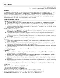 My Perfect Resume My Perfect Resume Login Resume My Perfect Builder Test Engineer 61