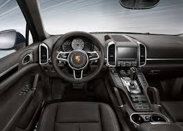 2018 porsche cayenne interior.  2018 2018 porsche cayenne dashboard and steering wheel intended porsche cayenne interior