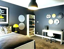 Cool Boys Bedroom Ideas Boy Decor Bedrooms Children For Teenage Guys Small  Rooms Teen Decoration