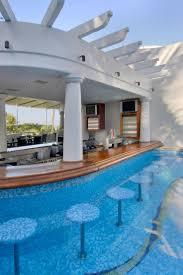 pool bar furniture. swimup bar maui just like the bahamas better pool furniture