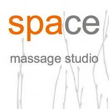 Space Massage Studio (@SpaceMassage)   Twitter