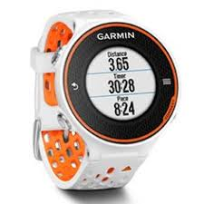 8 gps watches perfect for your next road run sports pictures i have this watch and it run nerd awards best running watches