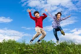 Физическое развитие и здоровье подростка Здоровье школьника Физическое развитие и здоровье подростка