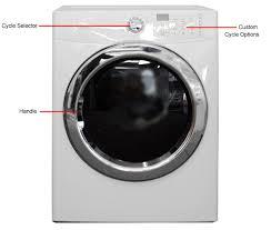 un imac washer wiring diagram specifications un automotive description 2013 washers dryers on 220 volt wiring diagram uw35 un imac