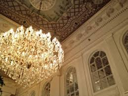 175 best crystal chandeliers images on crystal regarding amazing property new orleans chandeliers prepare