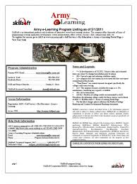 gcss army training help desk by ako help desk hours clothes us