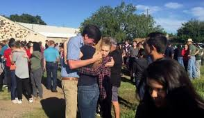 Image result for shooting texas school