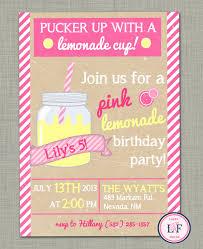 2nd birthday invitations wording new 17th birthday invitations inspirational mad hatter tea party custom