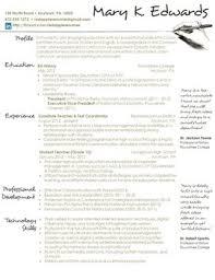 Creative Teacher Resume Handwritten Template By Redappleresumes