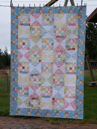Quilts For Sale, Twin Quilt, Girl Quilt, Gift Quilt, Made in USA ... & Quilts For Sale, Twin Quilt, Girl Quilt, Gift Quilt, Made in USA, Old  Fashioned Quilt, Hill Farm Fabric, Busy Hands Quilts Adamdwight.com
