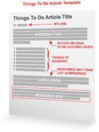 wikipedia article template things to do jpg