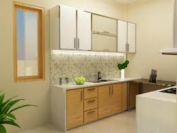 Small Picture Gorgeous Modern Kitchen Set Kitchen Furniture White Cabinets And
