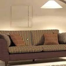 silk velvet sofa upholstery fabric