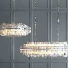 home depot chandelier parts round crystal chandelier orb small parts bronze home depot home depot chandelier home depot chandelier parts