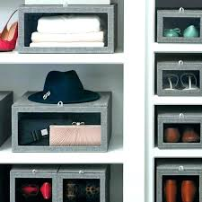 closet storage boxes with lids closet storage boxes linen closet storage baskets in storage bins