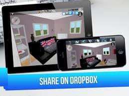 the best ipad apps for interior design apppicker