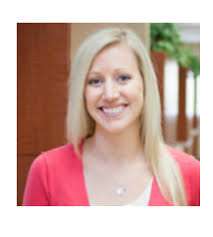 Dr. Lana W McDermott | Decorah, Iowa | American Dental Association