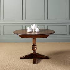 old charm amberley drop leaf dining table 2800