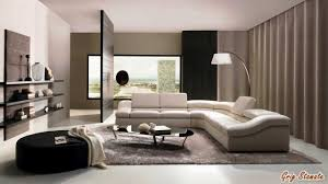 Modern Living Room Accessories Living Room Design Brown 6645 Modern Living Room Designing Home