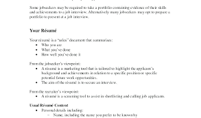Picture Researcher Sample Resume Market Researcher Resume Part Market Researcher Cv Example arielime 66
