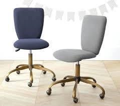 pottery barn kids desk chairs desk chair target australia