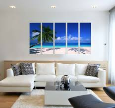 prints for office walls. Prints For Office Walls. Amazon.com: Tropical Beach Print On Canvas, Seascape Walls