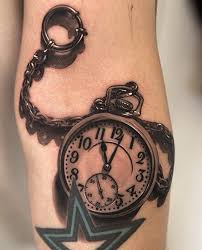 100 awesome watch tattoo designs art and design 3d pocket watch on arm 100 awesome watch tattoo designs <3 <3