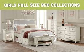 Shop Kids Bedroom Sets Online | Free Shipping Bedroom Sets for Kids