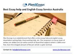 effective application essay tips for recommended essay writing writing online recommended essay writing service pages