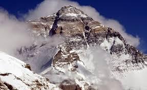 1996 Mount Everest Disaster Wikipedia