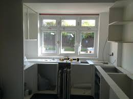 converting garage into office. Convert Garage To Office Large Size Of Conversion Ideas With Trendy  . Converting Into I