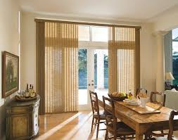 Dining Room Blinds Inspiration Levolor Vertical Blinds Levolor Fabric Verticals Blinds