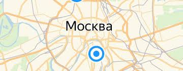 <b>Радиоуправляемые</b> игрушки <b>Hobby Engine</b> — купить на Яндекс ...