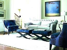 blue gray couch blue grey couch light grey couch and rug blue grey couch amusing grey blue gray couch