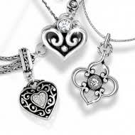 top jewelry collections