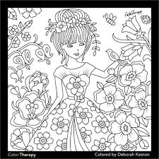 Turn Your Photos Into Coloring Pages Unique Turn Into Coloring Pages