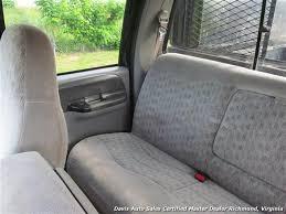 1999 ford f 350 super duty xlt 4x4 crew cab long bed drw photo