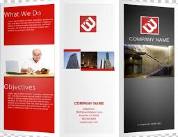 Pamphlet And Brochure Marketing Brochure Template Pamphlet Png Clipart 100 Tl