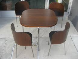 space saving dining table and chairs argos home design ideas space saving dining table and chairs