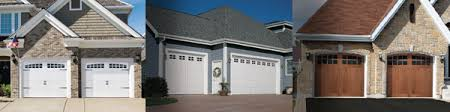 raynor garage doorsRaynor Garage Doors