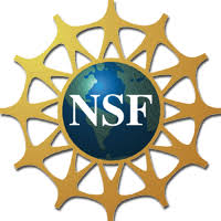 Welcome | NSF Cloud & Autonomic Computing Center (CAC)