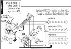 wiring diagrams guitar hss wiring image wiring diagram