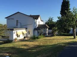 Städtische werke energie + wärme. Hotel Felsenkeller Lodge Reviews Homberg Germany Tripadvisor
