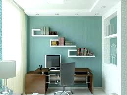 office room designs. Home Office Room Design Ideas Space  Work . Designs M