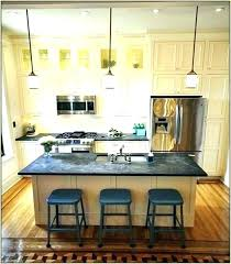 extending kitchen cabinets extending kitchen cabinets to ceiling extend kitchen cabinets pictures of kitchen cabinets that go to the how to extend your