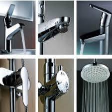 sanitary works sanitary works in amberpet hyderabad id 7692252648