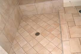 mud set tile large size of tile shower pan digital mud set vow base cost mud set tile