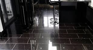 starlight quartz white floor tiles images tile flooring design ideas glitter floor tiles quartz gallery tile flooring design ideas sparkly black floor