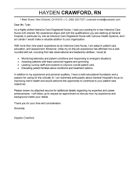 professional cover letter 30 professional cover letter cover letter designs essay topics