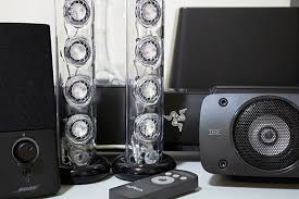 Image Computer Speakers Best Computer Speakers The Master Switch Best Computer Speakers Of 2019 The Master Switch
